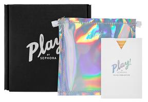 Play All Star Edition Bag