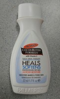 Palmer's Cocoa Butter 24 Hour Moisture