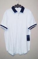 NWT Five Four Allen Shirt Sz XL