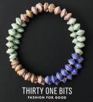 Thirty One Bits Coast Cruiser Bracelet