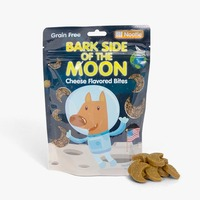 Bark Side of the Moon Treats