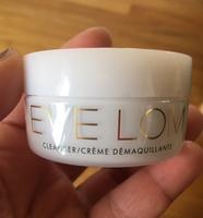 Eve Lom Cleanser 1 oz. (30 ml)
