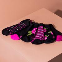 Nanette Lepore Socks