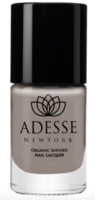 Adesse New York Organic Infused Nail Lacquer Gel Effect in DECEPTION