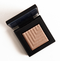 NARS Dual Intensity Eyeshadow in Himalia