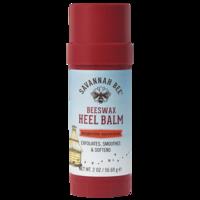 Savannah Bee Company Beeswax Heel Balm