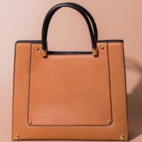 Lionel Handbags-Becca Tote