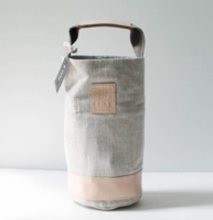 Luxe Provence Chill It Rose/Wine/Champagne Bag
