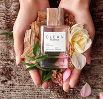 Clean Reserve - Citron Fig and Sel Santal