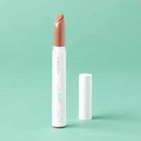 Colourpop Lippie Stix in Beautycon Pink