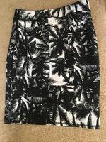 Fabletics skirt