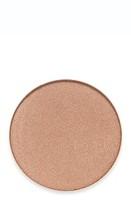 Vendome Paris Beaute Eye Shade in Shear Shimmer Dusty Rose