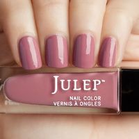 Julep Maven It Girl Stacie Polish