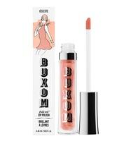 Buxom Full On Lip Polish in Celeste (2ml)