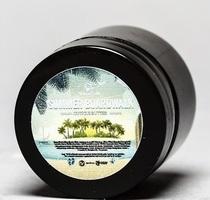 Fortune Cookie Soap Summer Boardwalk Cuticle Butter