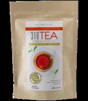310 Tea