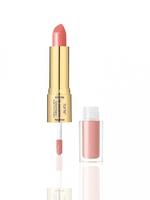 Tarte Lip Sculptor Double Ended Lipstick & Gloss