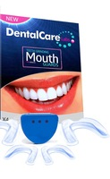 Dental Care Labs- Mouth Guards for Teeth Grinding