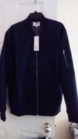 NWT Morrison Jacket Sz XL
