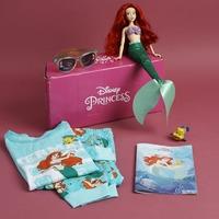 Disney Pleybox-Ariel