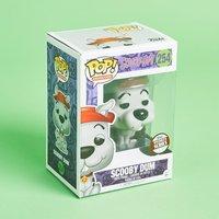 Scooby Dum Specialty Series POP