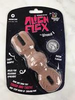 Alien Wrench Toy