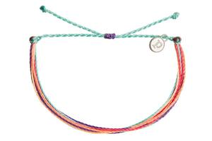 puravida TRIBAL GLOW bracelet