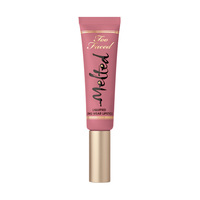 Too Faced Melted Liquified Wear Lipstick in Chihuahua