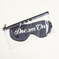 Perpetual Shade Dream On Sleep Mask