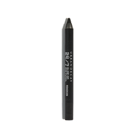 Urban Decay 24/7 Glide-On Eye Pencil in Perversion
