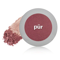 Pur Minerals Blush - Chateau Cheeks in Sassy