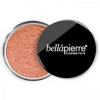 Bellapierre mineral blush—Autumn Glow