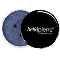 Bellapierre Shimmer Powder in Starry Night