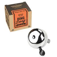 Vintage Ding Dong (Bike Bell)