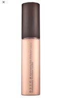 Becca shimmering skin perfector liquid prosecco pop