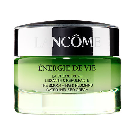 Lancome Energie De Vie Water-Infused Moisturizing Cream