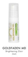 Goldfaden MD Brightening Elixir (Serum)