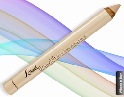 SORME BROW LIFT HIGHLIGHTING PENCIL