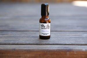 Mr. B's Necessities Calm/Sleep Aromatherapy Roll On