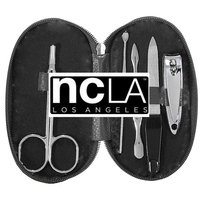 NCLA Nailed it Kit