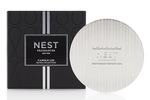 Nest Fragrances Candle Lid