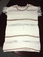 Pixley Sweater Tunic