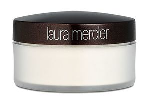 Laura Mercier Translucent Loose Setting Powder - Deluxe Sample Size