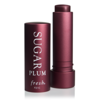 Fresh Sugar Tinted Lip Treatment Plum