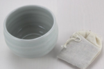 Thai Celadon Tea Cup