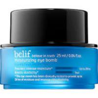 Belif eye cream