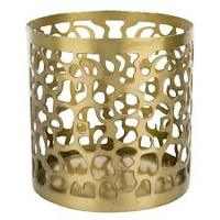 Eightmood | Heritage Sibel Candle Holder