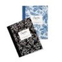 Rifle Paper Co. Pocket Notebook Set