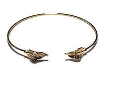 Florence Bracelet