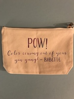 POW Bag